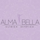 Clínica Alma Bella icon