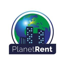 PlanetRent