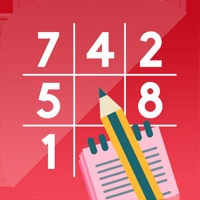 Codes for Sudoku Origin Hack