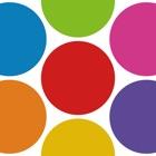 Ringle - Circular Match 3 icon