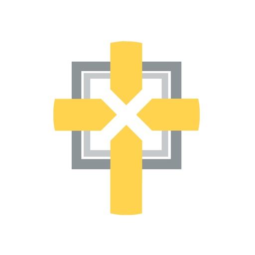 Westfield Church icon