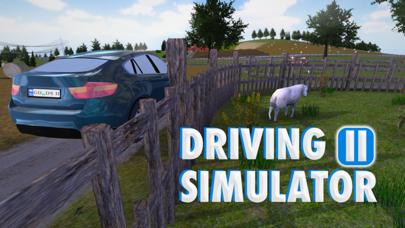 Driving Simulator 2のおすすめ画像1