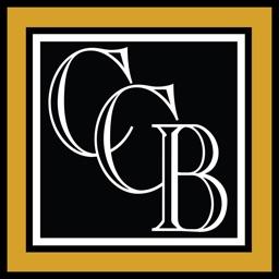 Clackamas County Bank iPad Version