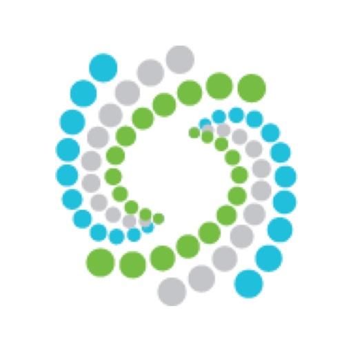 RESOLVE Indy iOS App
