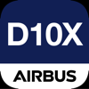 D10X Together