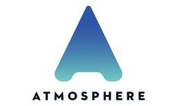 Atmosphere TV