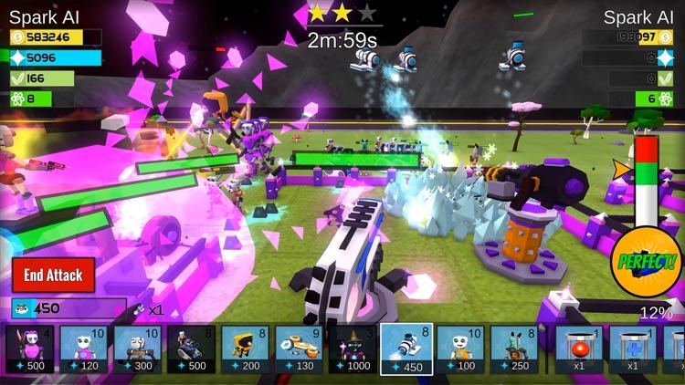 Spark AI screenshot-5