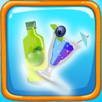 Codes for Fruit juice drink menu maker - cooking game Hack