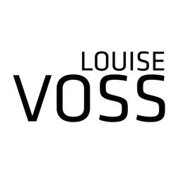 Vækstrevisor Louise Voss