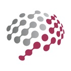 Business Innovation Institute icon