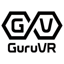 GuruVR