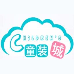 国际童装城-综合性童装信息平台!