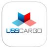 USS Cargo