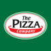 112.The Pizza Company KH