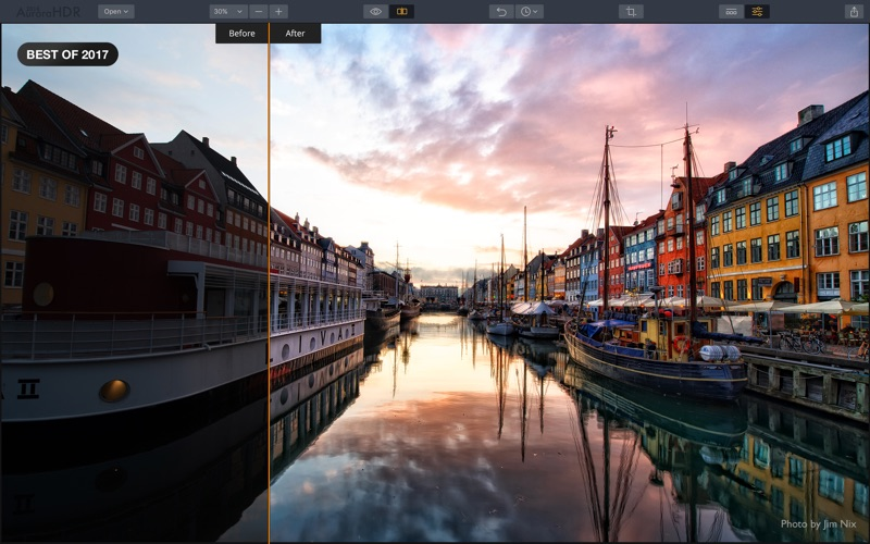 aurora hdr 2018 activation key