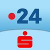 SERVIS 24 - Mobilní banka