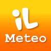 Meteo - by iLMeteo.it
