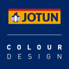 Jotun ColourDesign