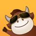 小牛牛-最牛的记录软件