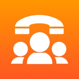 Conference Call Auto Dialer with Calendar