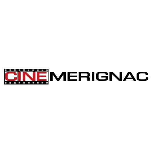 Ciné Mérignac