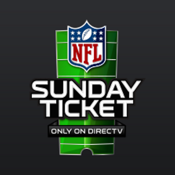 Nfl Sunday Ticket app review
