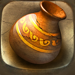 46.Let's create! Pottery HD