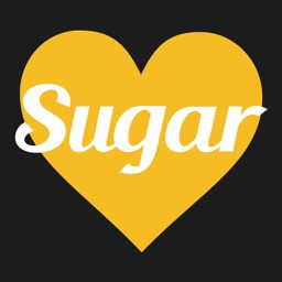 Sugar: Sugar Daddy Dating App