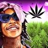 Wiz Khalifa's Weed Farm Reviews