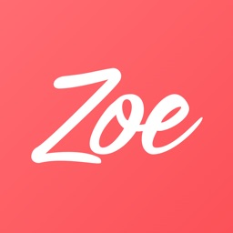 Zoe: Lesbian Dating & Chat App