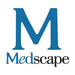 Medscape Medical app