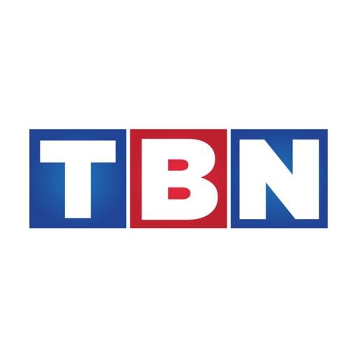TBN: Watch TV Live & On Demand
