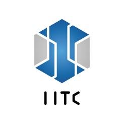 IITC-Mobile
