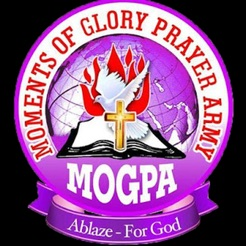 Mogpa TV on the App Store