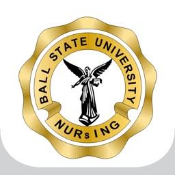 Ball State School of Nursing