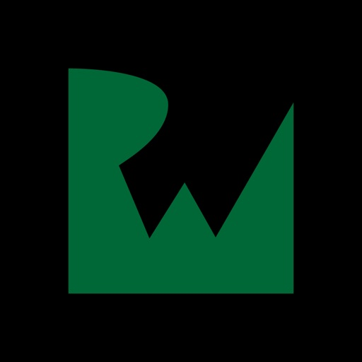 RWDevCon Conference