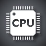 硬件精灵-查询CPU主频降频率手机内存电池