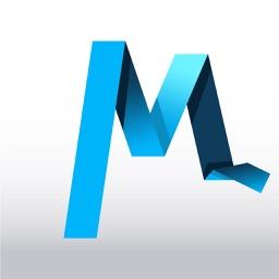 MedPhone CID-10