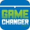Game Changer - Tennis