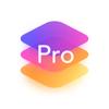 Grab Pro for Instagram