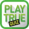 WADA Quiz