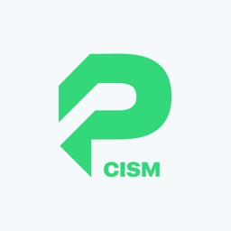 CISM Exam Prep 2017 Edition