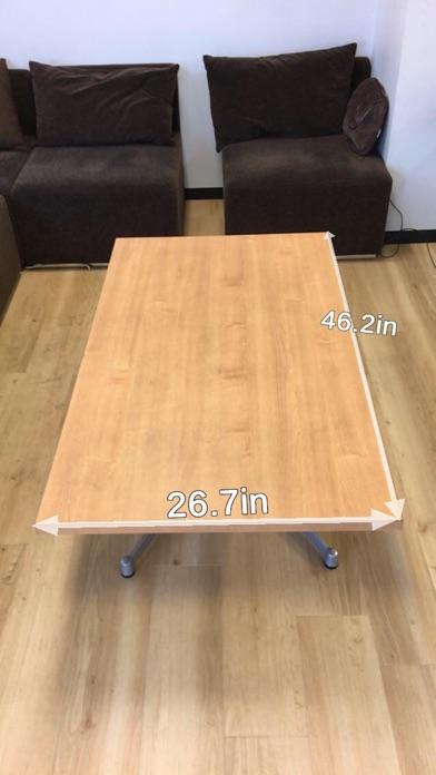 measuARのおすすめ画像3