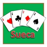 Codes for Sueca Portuguesa Jogo Cartas Hack