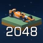 创造世界2048 icon