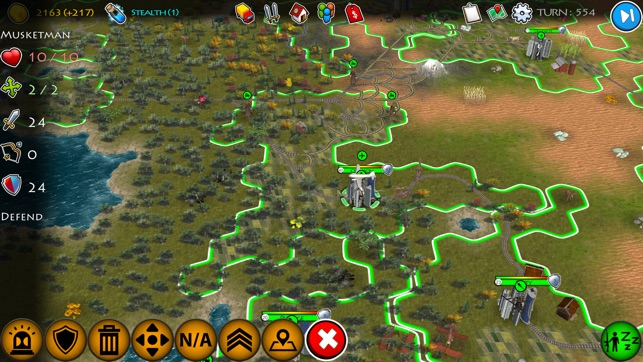 World of empires on the app store world of empires on the app store gumiabroncs Gallery