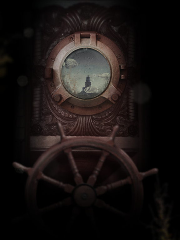 Screenshot #6 pour The Sailor's Dream