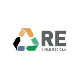 RE Chile Recicla