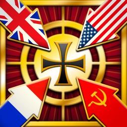 S&T: World War II Deluxe