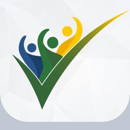 Ícone do app Mesário
